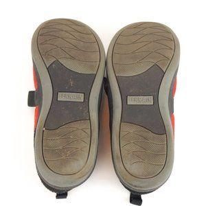 Khombu Shoes - Terrain by Khombu Mary Jane Flats Buffalo Check